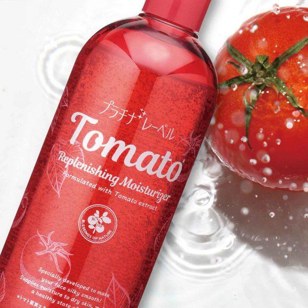 トマトローション